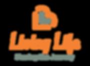 Living-Live-Logo-RGB.png