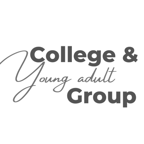 College & Young adult Group.png