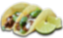 sliderphoto_01_tacos.png