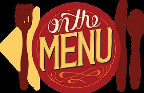 OnTheMenu_logo.png