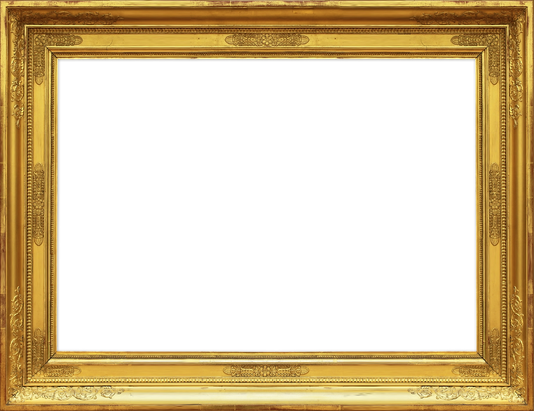 photo-frame-background-png-0.png