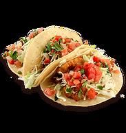 3-tacos.png