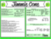 JimmieCone_2019.jpg