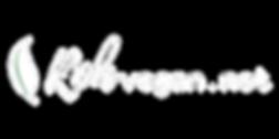 Rohvegan Blog Logo