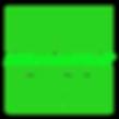 a5d2e9b9-8f7e-4342-b912-0de1d97ad5b9.png