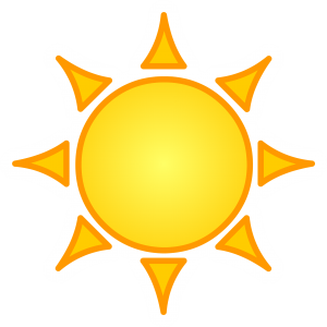 All about vitamin D and mood