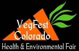 ColoradoVegFest1