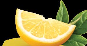Biohack your Tea with Lemon or Lime