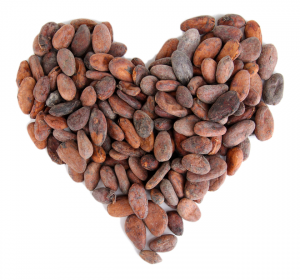 Cocoa for vascular health: stunning anti-oxidant, anti-inflammatory – brain and heart wellness