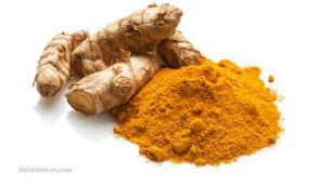Turmeric for mood, inflammation, and stress
