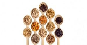 Whole grains for the whole brain (and other organs)