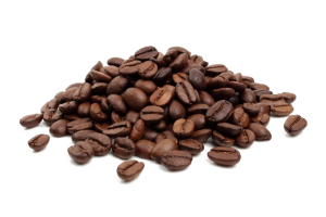 New study supports protective effect of coffee on neuronal disorders