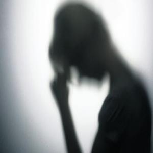 APOE ε4 predicts risk of future depression