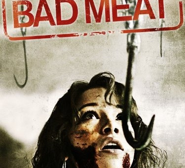 Why Meat is Bad