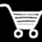 icon-economie.png