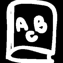 icon-onderwijs.png