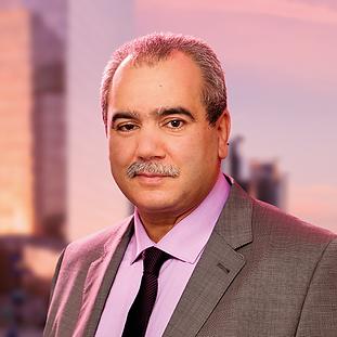 Mohammed Khazri.png