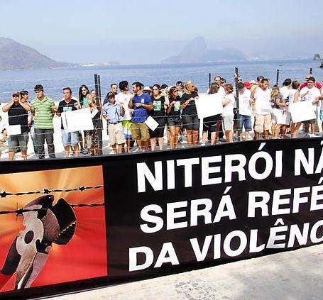 protesto-niteroi.jpg