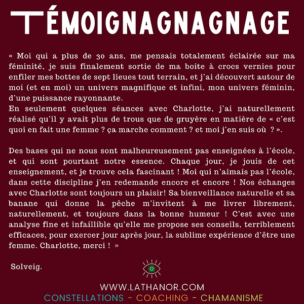 témoignages lathanor  coaching et cvonstellations familiales.png