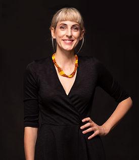 charlotte lathanor.com.jpg