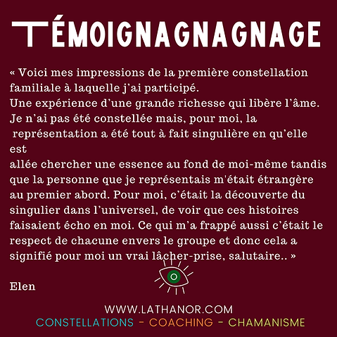 témoignages lathanor  (2).png