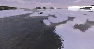 Game Design: Flooded