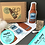 Thumbnail: Sew your own Craft Beer Bottle decoration, plushie sewing kit