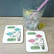 gin2 colour.jpg