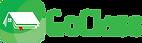 Logotipo_GoClass_01_SemFundo_Baixa.png