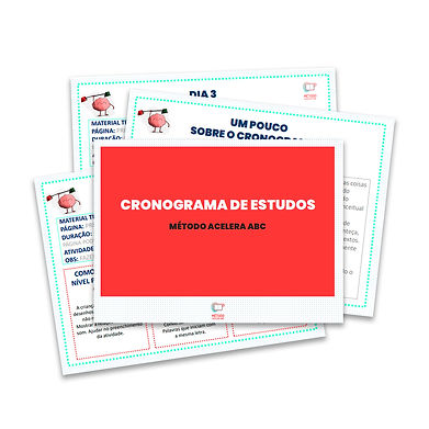 p5a1cronograma-de-estudos.jpg