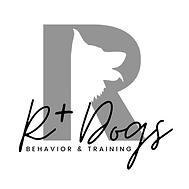 R+Logo.png