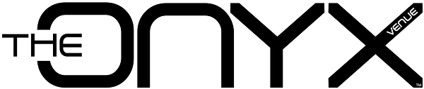 LOGO with VENUE.png