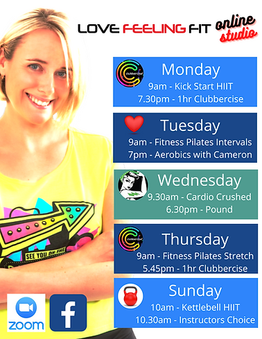 timetable oct (1).png