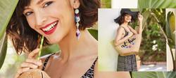 wk10_summer_clothing_lb_island_1200x542