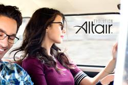 Alcala_Altair-Evo_Car_3761_WEB_LOGO