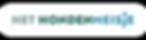 logo hondenmeisje ronde hoeken.png
