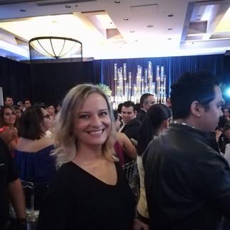 Eva Ballarin en Tegucigalpa.jpg