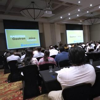 Marketing Gastronómico Tegucigalpa.jpg