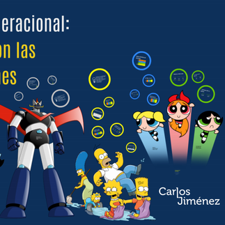 Carlos_Jiménez_-_Taller_de_Retail_-_even