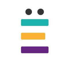 Brontë_Logo_vector.jpg