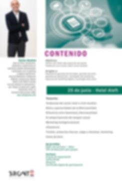 AGENDA RETAIL PTY editado.jpg