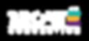 Logos Brontë-04.png