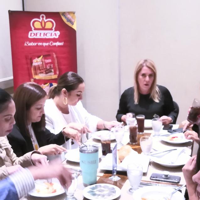 Almuerzo del Marketing Gastronómico Tegucigalpa.jpg.jpg