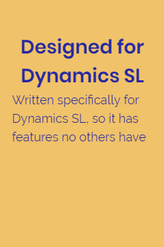 Designed for SL.png