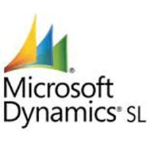 DynamicsSL.jpg