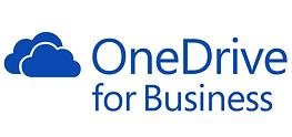 OneDriveForBiz.png