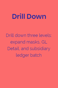 Drill Down.png