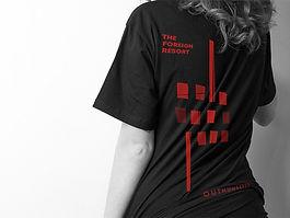 Remix Shirt.jpg