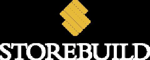 Storebuild-Logo-White-TransparentBG-Vert
