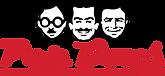 new_pepboys_logo_clr.png